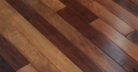 Serving The Brazos Valley For 13 Years Floor Design Is Leader In Coverings A Comprehensive Full Service Flooring